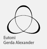 Eutoni Gerda Alexander