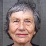 Karen Juel Hansen