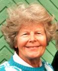 Lise Plum
